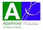 Logo-Aparthotel_A4klein