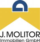 https://www.molitor-immobilien.de/