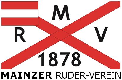 Igl Zum Rudertag 2018 Fazit Und Ausblick Mainzer Ruder Verein