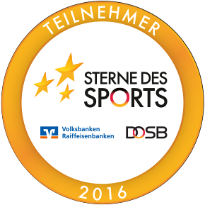SdS_VB_DOSB_2016