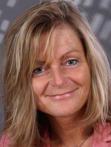 Monika Hammerschmidt-Ott