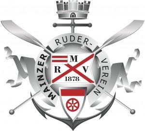 MRV-Wappen