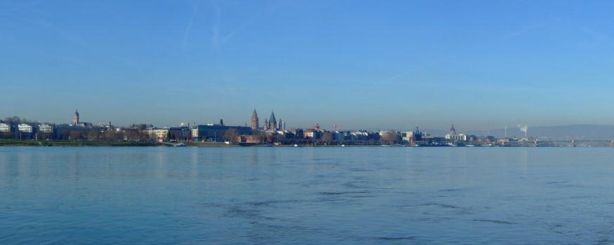 Rhein_1